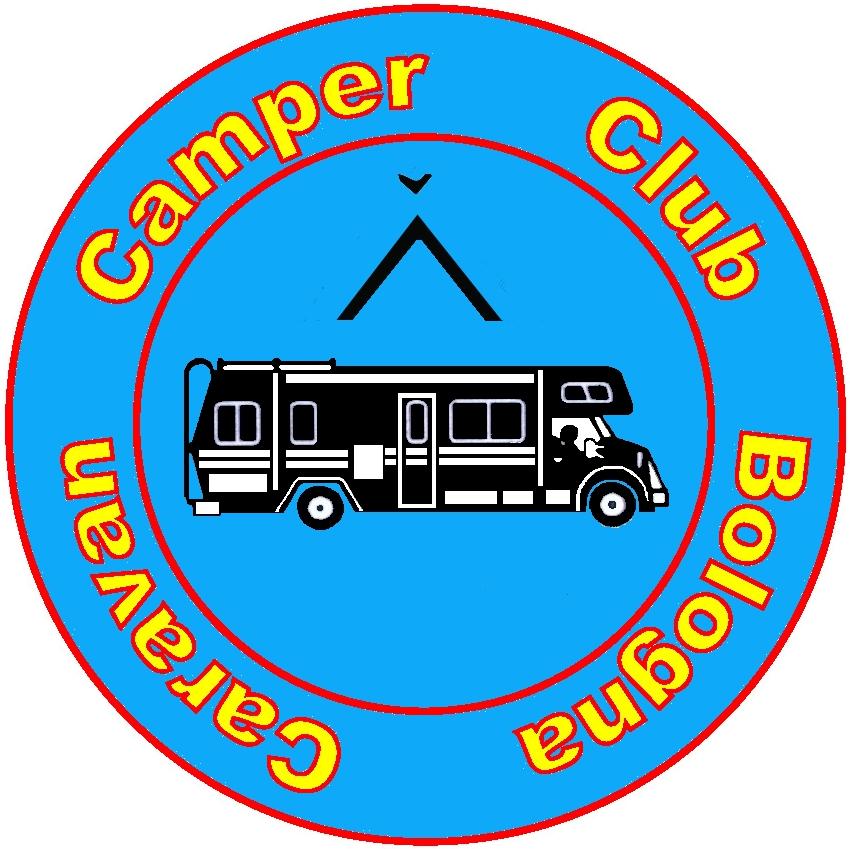 Caravan Camper Club Bologna